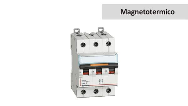 aspirapolvere-centralizzato-non-funziona-magnetotermico