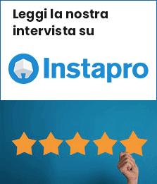 Intervista di Instapro ad Aspirastore specialisti aspirapolvere centralizzato