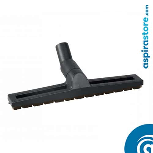 spazzola impianto di aspirazione per pavimenti spa346