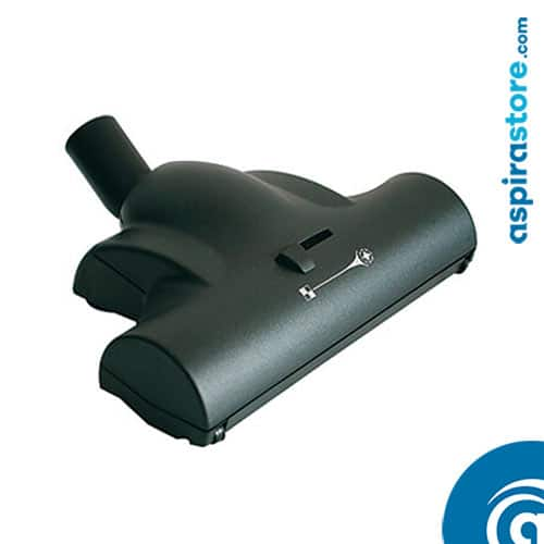 spazzola battitappeto per aspirapolvere centralizzato spa351