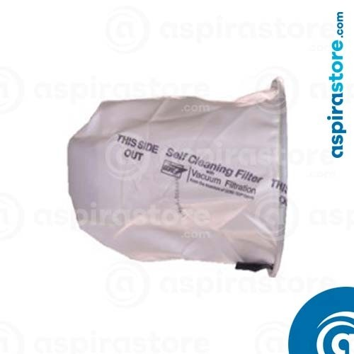 Filtro Goretex centrali aspiranti Beam Electrolux sc375 sc385