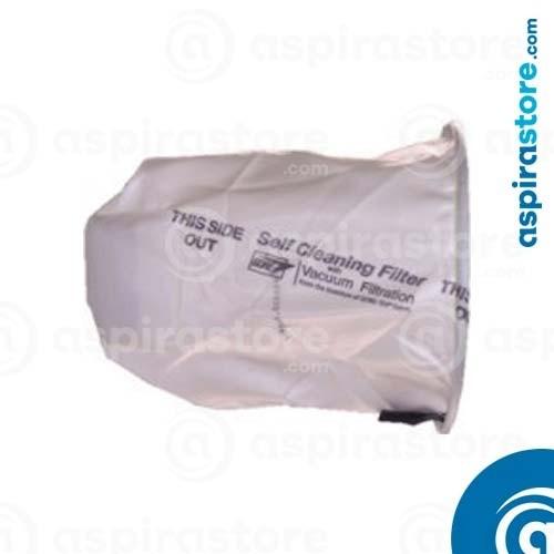 Filtro Goretex per centrali aspiranti Beam Electrolux SC395 SC398 SC3500