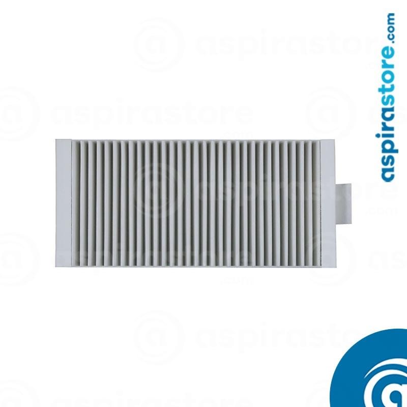 Filtro vmc Vortice G4 cod. 21411