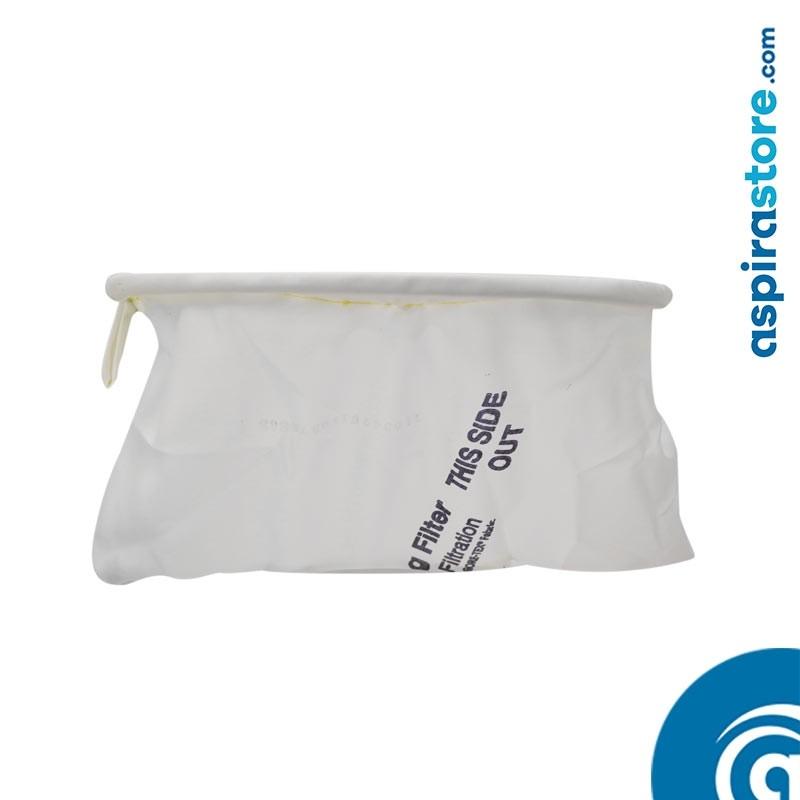 Filtro Gore-Tex 110347 per centrali Beam Electrolux Platinum SC335 e altri modelli