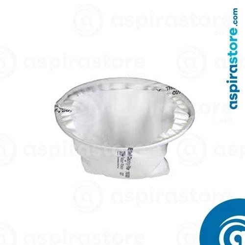 Filtro Goretex DECO 110377 centrali aspiranti AEG Electrolux Oxygen