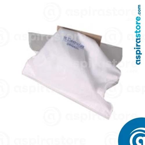 Filtro sacchetto per centrale compatta Electrolux ZCV Etage