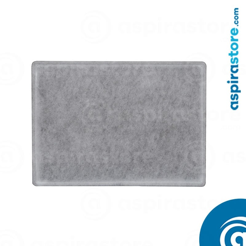 Filtro G3 Vortice cod. 22367 per recuperatore HR 200 BP