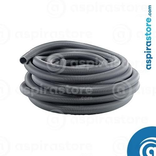 Tubo flessibile sfuso Ø32 standard aspirapolvere centralizzato