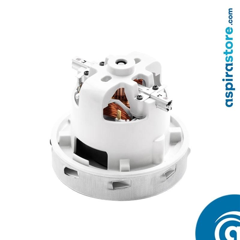 Motore aspirante Ametek e063700003 periferico monostadio