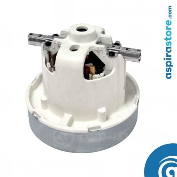Motore aspirapolvere centralizzato Aertecnica C500, S100, S80, TS85, TS105