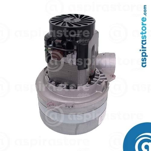 Motore per aspirapolvere Aertecnica M04/3, SC60TA, SC60TB, SB60TE