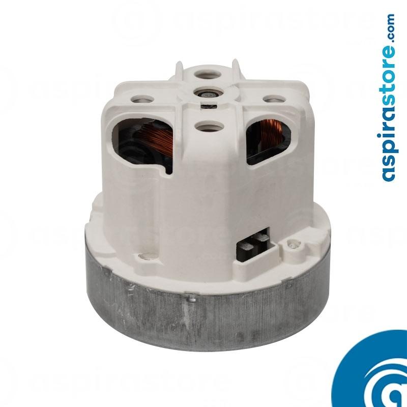 Motore aspirante Domel 463.3.201 thru-flow monostadio - 1600W miglior prezzo