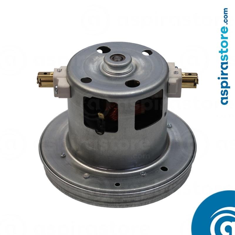 Motore aspirante per centrale aspirante Electrolux Etage modelli ZCVINC, ZCV750, ZCVOXY3