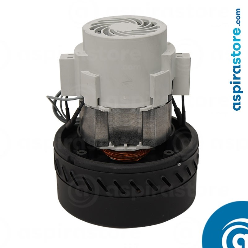 Motore aspiratore centralizzato E061300453, E061300238 miglior prezzo