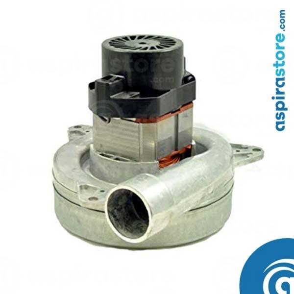 Motore per aspirapolvere Sistem Air T-Smart Big, T-Smart Top Control