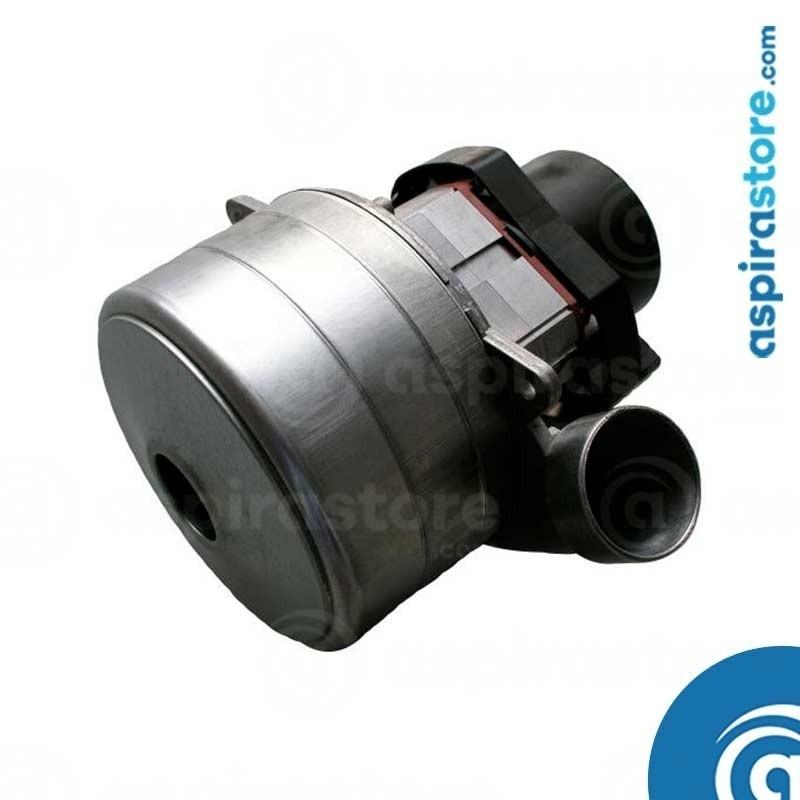 Motore Domel per Aertecnica C250, P250, PX250