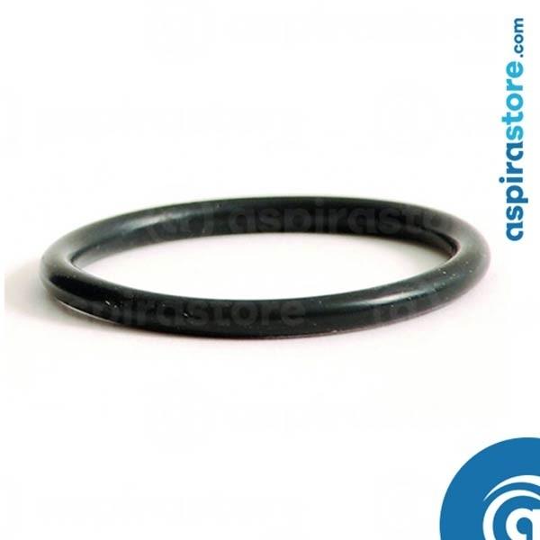 O-ring per presa aspirante 503 su contropresa Aldes, Disan, General d'Aspirazione serie AXL