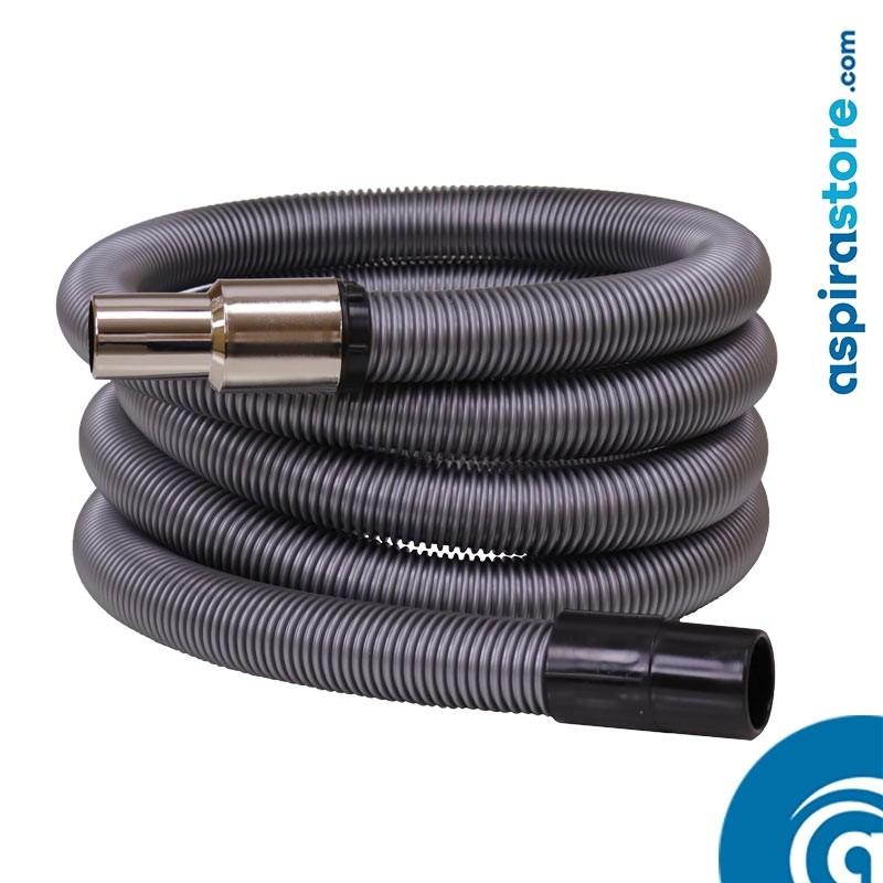 Prolunga flessibile mt 5 per tubi flessibili standard Ø32