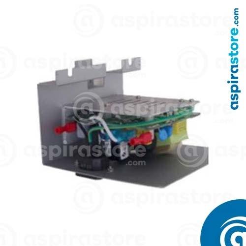 Scheda elettronica per centrale aspirante Electrolux Etage ZCV750