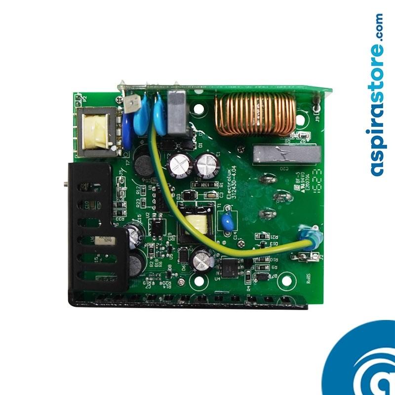 Scheda elettronica per centrali aspiranti Beam Electrolux Platinum