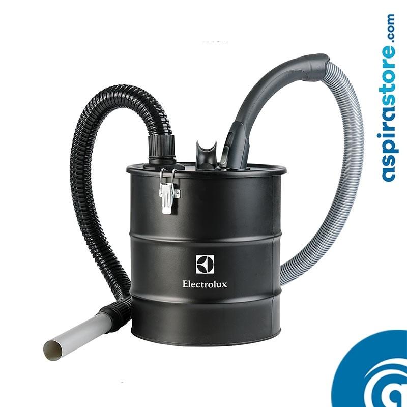 Separatore cenere e polveri Electrolux BIGDIRT lt 20