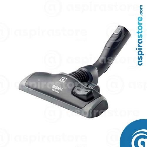 Spazzola Beam Electrolux Alliance doppio uso per pavimenti e tappeti per aspirapolvere centralizzato