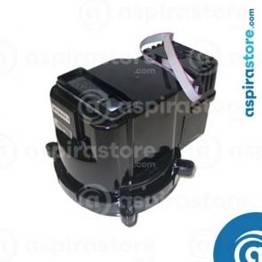 Blocco motore completo centrale aspirante AEG Electrolux Oxygen