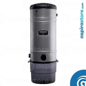 Centrale aspirante Beam Electrolux Platinum SC3500