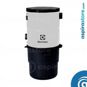 Centrale aspirante Electrolux 282EA - 1500 W