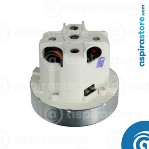Motore aspirante Domel 463.3.605-4