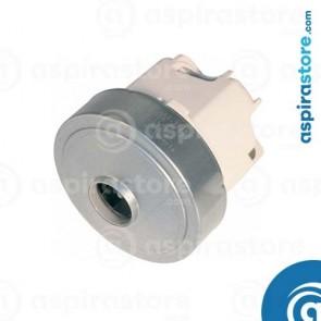 Motore aspirante Domel 463.3.201 thru-flow monostadio - 1600W