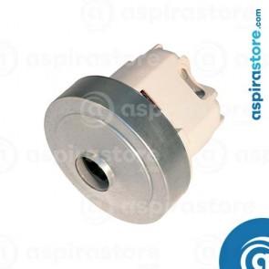 Motore aspirante Domel 463.3.601-3