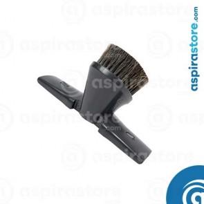 Spazzola Beam Electrolux Alliance multiuso PerfectCare 3in1 - attacco ovale 36 mm