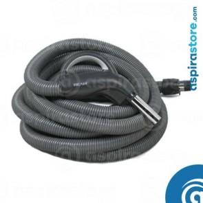 Tubo flessibile Beam Electrolux Progression mt 12,50 ON-OFF con regolatore di pressione