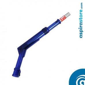 Impugnatura blu Aldes 1