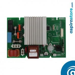 Scheda elettronica Aldes per centrale aspirante C.Power