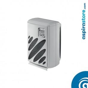 Depuratore d'aria ELGA Pro Life 50p da appoggio fino a 550 m3/h