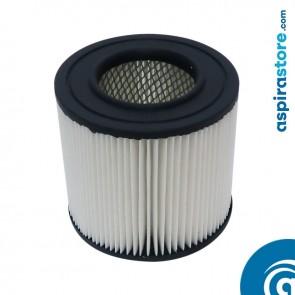 Filtro aspirapolvere centralizzato Allaway per centrale CV1350