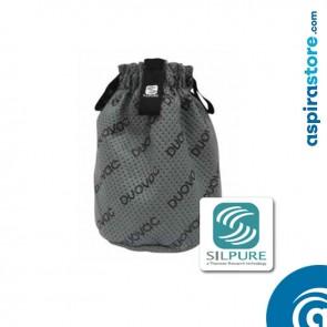 Filtro Duovac lavabile mod. 207 cm 18x20 modelli 260D, 260EV, Simplici T337, T414, T448, T451, T523