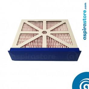 Filtro F7 Brofer cod. FTRLET48 per recuperatore di calore RDCD15, RDCD20, RDCD25