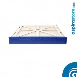 Filtro G4 Brofer cod. FTRLET233 per RDCD25SK, RDCD25SKC, RDCD25SKH, RDCD25SKHC