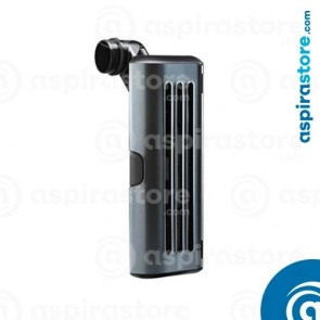 Filtro esterno HEPA H12 per centrali Beam Electrolux Alliance