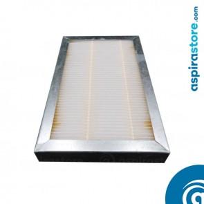 Filtro M5 compatibile per Blu Martin FreeAir 100
