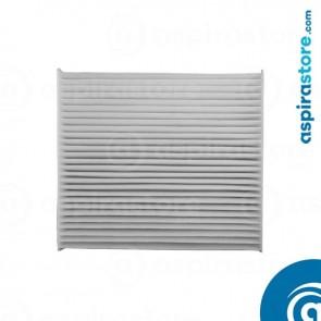 Filtro M5 cod. 22645 per recuperatore di calore vmc Vortice