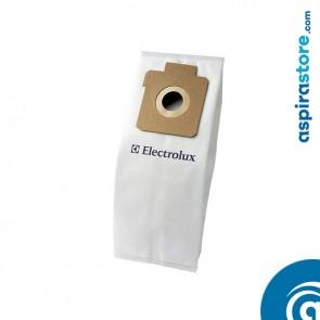 Filtro sacchetto per centrali aspiranti AEG ed Electrolux Oxygen