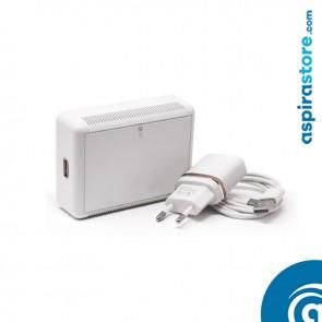 Generatore di ossigeno attivo e ionizzatore COLD PLASMA 1