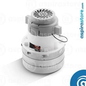 Motore Ametek 060800009 per centrale aspirante Sistem Air