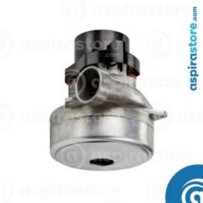 Motore aspirante Domel per aspirapolvere AirBlu AB-PG 115