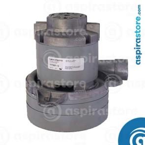 Motore centrale aspirante Aspiredil 05/4