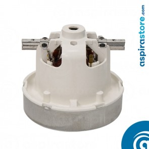 Motore Ametek per Aertecnica C500, S100, S80, TS85, TS105